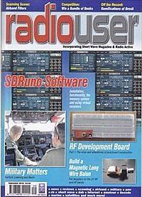 RadioUserSept2016afm200