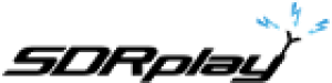 logo sdrplay