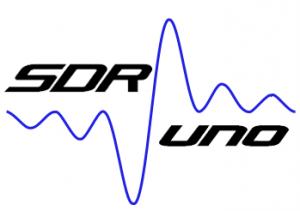 SDRuno het gratis softwarepakket